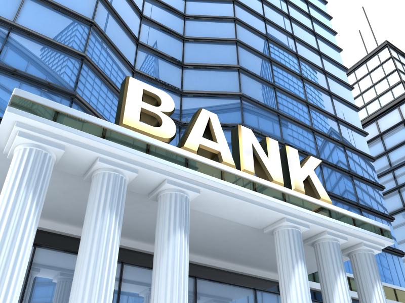 en ligne la banque
