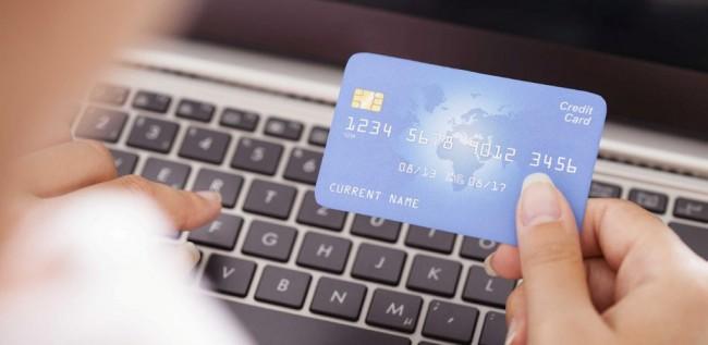 carte-credit-abonnement