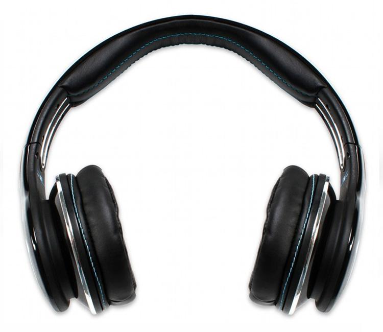 ecouter votre musique dans le calme avec un casque audio