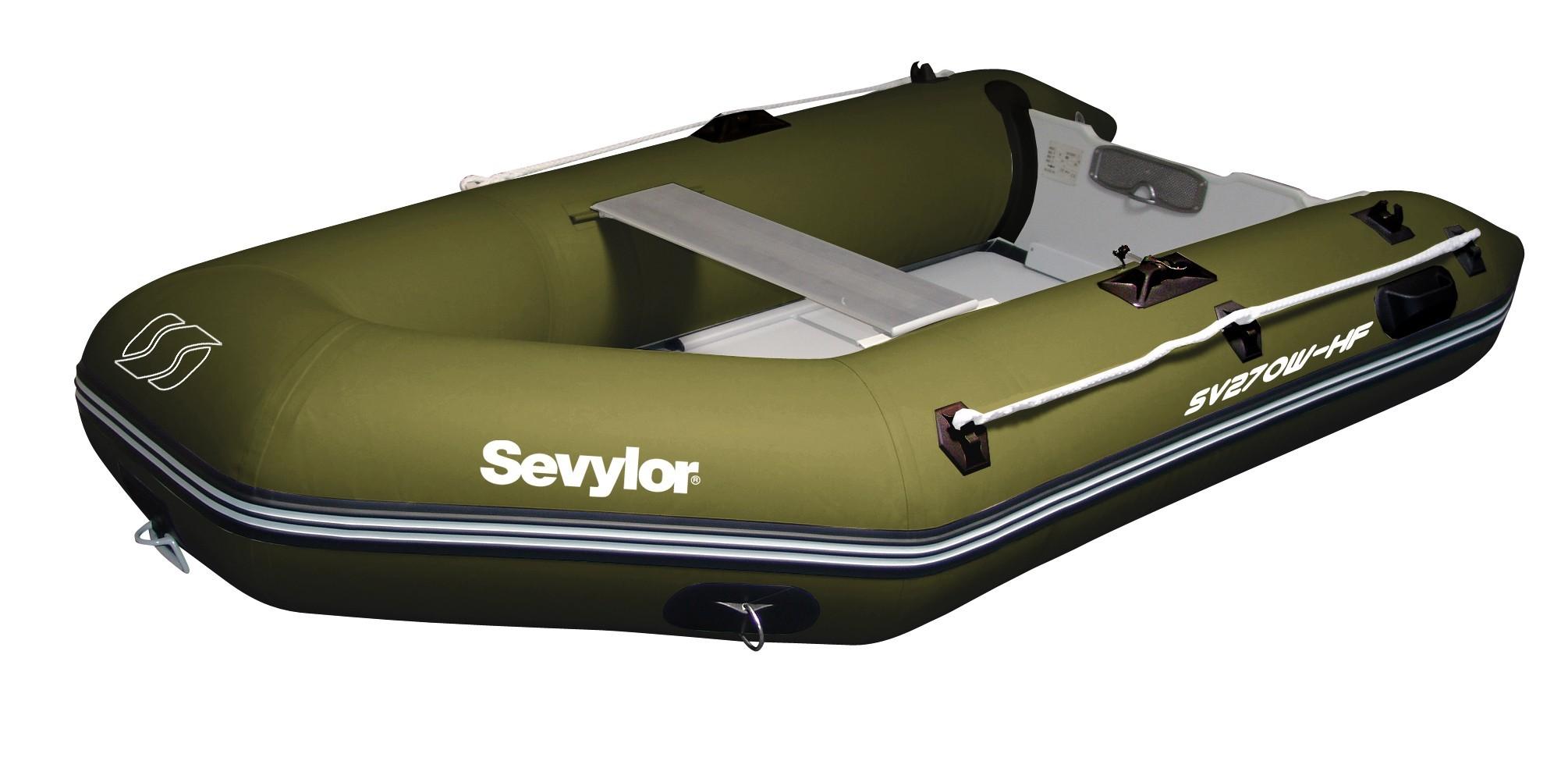 pour un dimanche la p che n 39 oubliez pas votre bateau gonflable aquitaine. Black Bedroom Furniture Sets. Home Design Ideas
