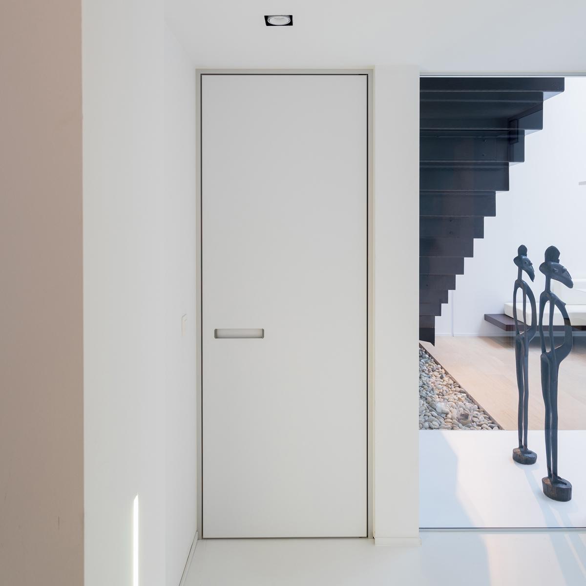 Portes Interieures Achat