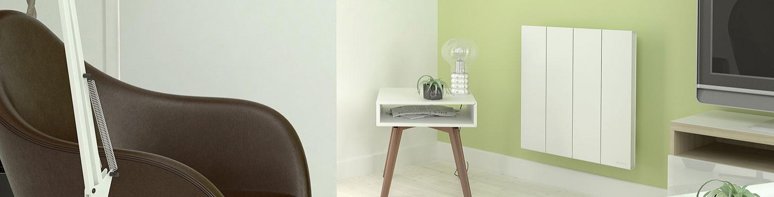radiateur electrique meilleur