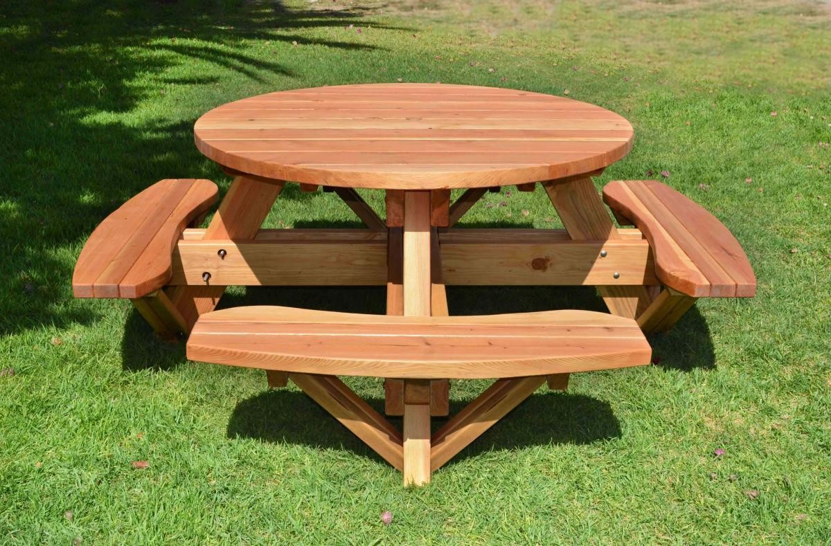 choisir Table-de-camping