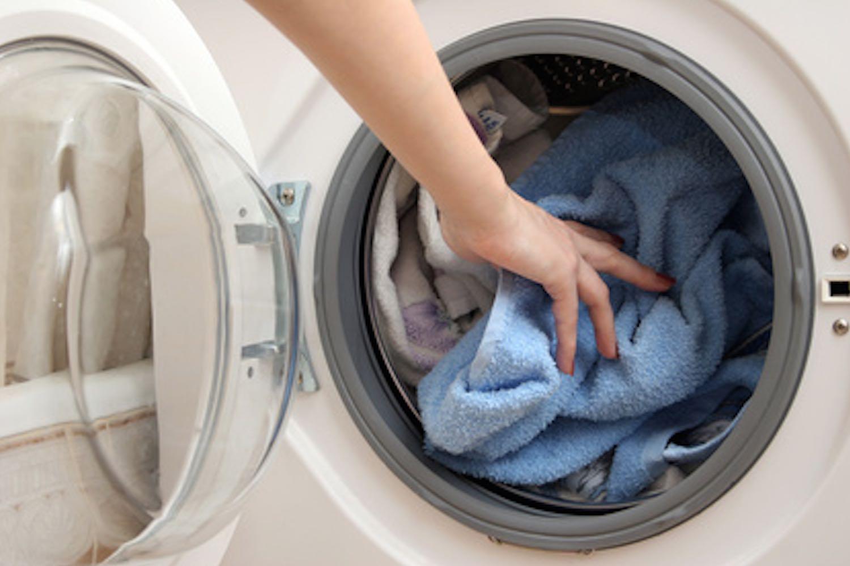 lave linge meilleur