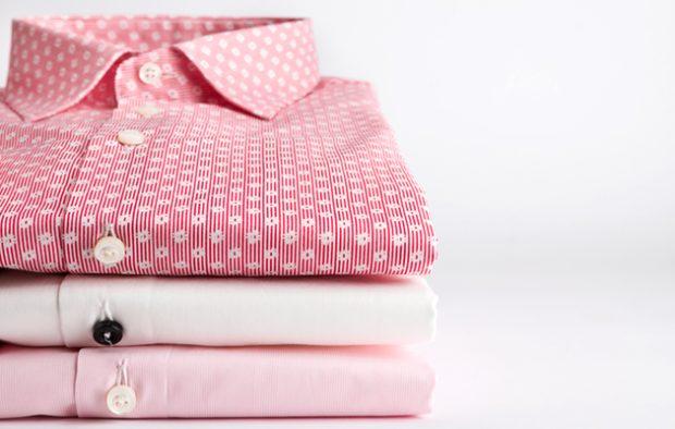 laver vetements femme
