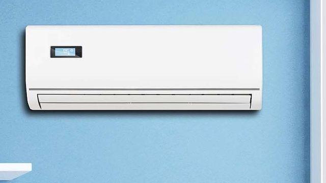 climatisation reversible conseils