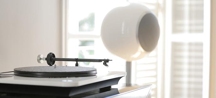 platine vinyle offres